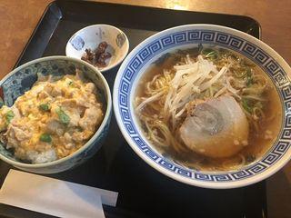 いづ美3.JPG