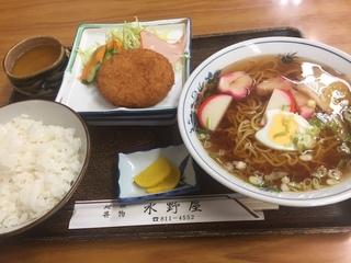 うどん・丼物 水野屋3.JPG