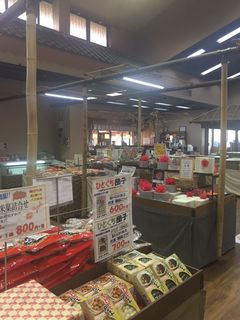 おかき屋 辰心2.JPG