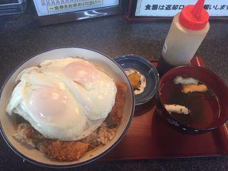 おかき屋 辰心3.JPG