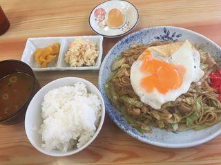 お好み焼 焼そば 鈴3.JPG