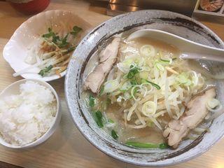かみなり家4.JPG