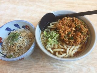 どんきゅう 守山白沢店3.JPG