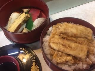 まち野寿司7.JPG