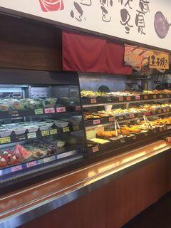 めしや食堂 南陽通店1.JPG