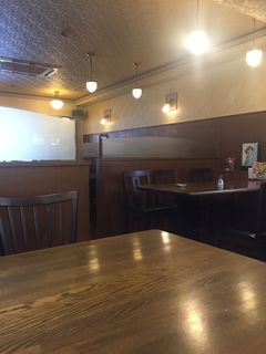 カフェ ド モア2.JPG