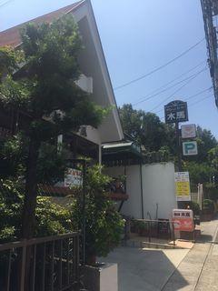カフェ&レストラン 木馬.JPG