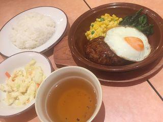 サイゼリヤ なるぱーく店3.JPG