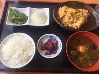 ザめしや 妙音通店15.JPG