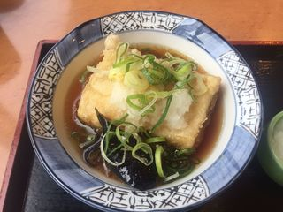 ザめしや 妙音通店18.JPG