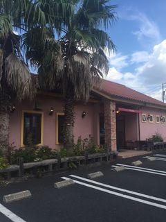 マタネ食堂.JPG