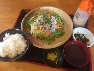 マタネ食堂7.JPG