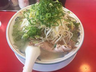 ラーメン福 笠寺店15.JPG