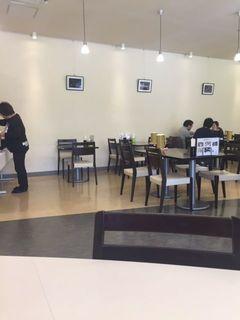 レストラン鶴友2.JPG
