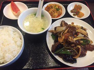 上海料理 豫園 金山店4.JPG