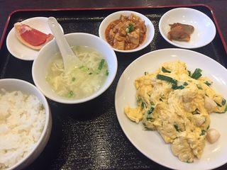 上海料理 豫園 金山店5.JPG