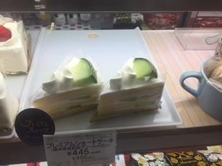 不二家 なるぱーく店2.JPG