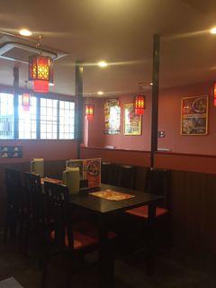 中国料理 劉家1.JPG