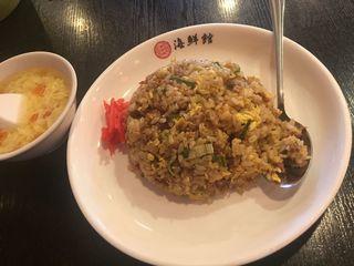 中国料理 劉家3.JPG