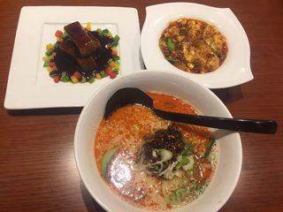 中国料理 千�e5.JPG