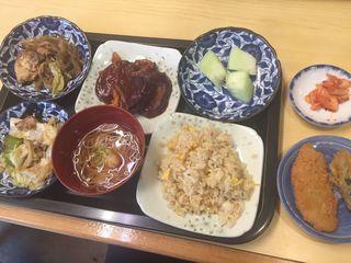 中国料理 味盛苑7.JPG