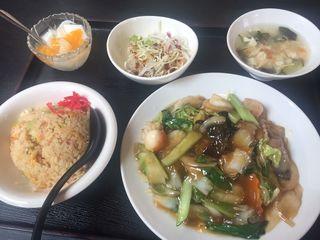 中国料理 味神館 南陽店7.JPG