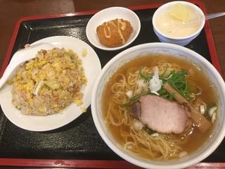 中国料理 大洋苑3.JPG