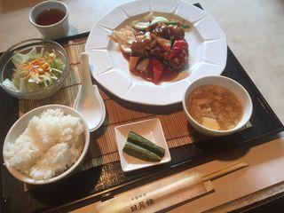 中国料理 日月楼7.JPG