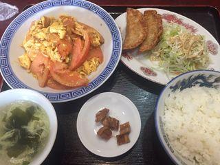 中国料理 旭6.JPG