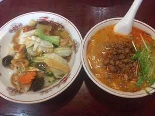 中国料理 旭7.JPG