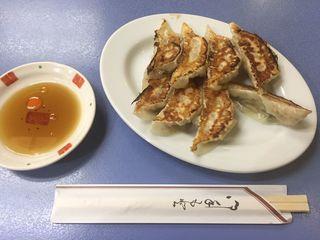 中国料理 菜華5.JPG