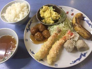中国料理 菜華6.JPG
