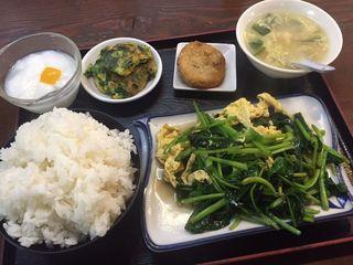 中国料理 菜香3.JPG