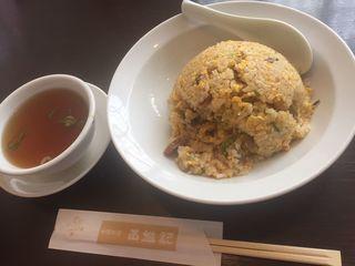 中国料理 西遊記3.JPG