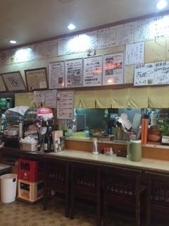 中国料理 錦華楼2.JPG