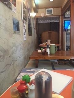 中国料理 錦華楼3.JPG