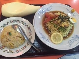 中国料理 錦華楼6.JPG