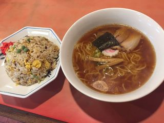 中華料理 大幸飯店3.JPG