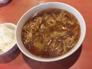 中華料理 大幸飯店4.JPG
