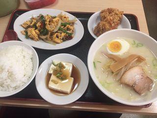 中華料理 天津菜館6.JPG