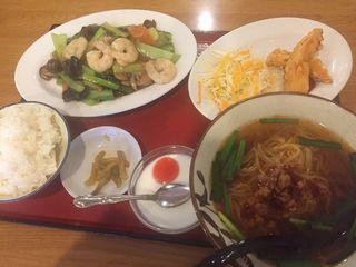 中華料理 美食味道3.JPG