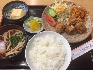 丸太屋総本店4.JPG
