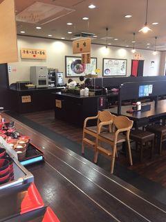 伊予製麺 名古屋みなと店3.JPG