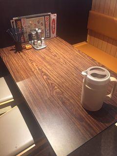 台湾料理 吉香楼2.JPG