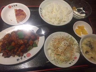 台湾料理 吉香楼6.JPG