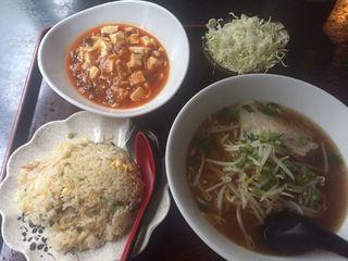 台湾料理 喜楽源3.JPG