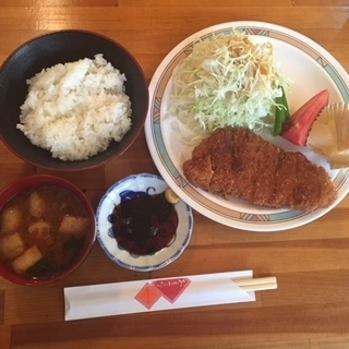 喫茶キッチン KT3.JPG