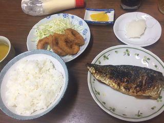 大衆食堂 宮平3.JPG
