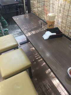 宮きしめん 神宮店2.JPG