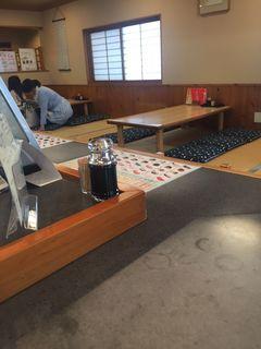 寿司忠2.JPG